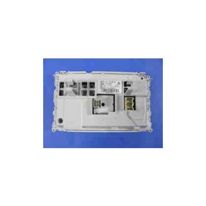 Elementy elektryczne do pralek r Programator pralki zaprogramowany Whirpool (480111100175)