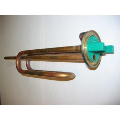 Grzałka 50-80-100-150L 1800W (65111868)