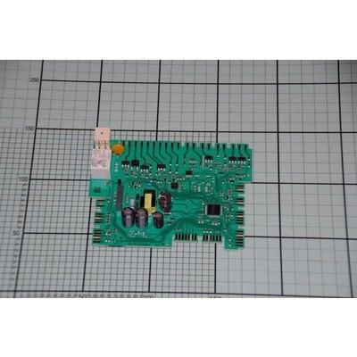 Płytka sterowania (1035071)