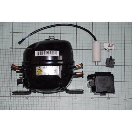 Kompresor EYY50 (1032800)