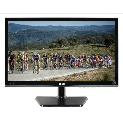 "MONITOR LG LED 22"" 22MP47D-P"