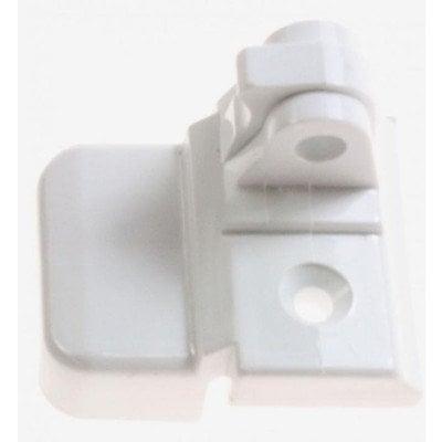 Mocowanie zawiasu do kuchenki Electrolux (3556165011)