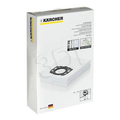 Torebki filtracyjne KARCHER 2.863-006.0