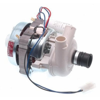 Pompa myjąca 240V-60W (C00056014)