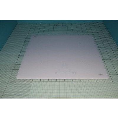 Podzespół płyty ceramicznej PBFW4VI512FTB4S (9062407)