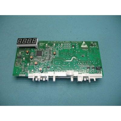 Sterownik PCT5510B412 (8036575)