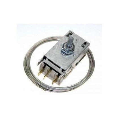 Termostat K59L1808 do lodówki (2262367101)