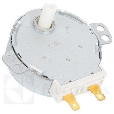 Silnik napędowy talerza obrotowego w kuchence mikrofalowej (4055029336)