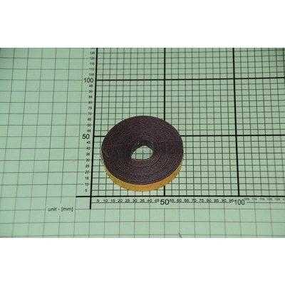Taśma PES 8x1 2,20m/szt. (9029443)