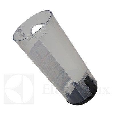 Pojemnik na kurz do odkurzacza (4055195608)