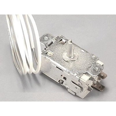 Termostat C20195-A030091-K59P70 750mm (C00023289)