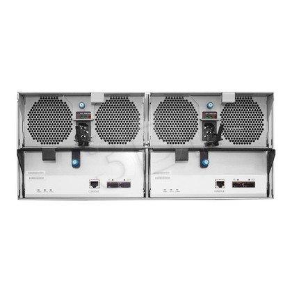 HGST półka dyskowa 4U60 G1 4U JBOD 240TB(60x4TB) 4KN ISE
