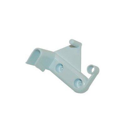 Mocowanie drzwiczek zamrażalnika LEWE (C00075599)