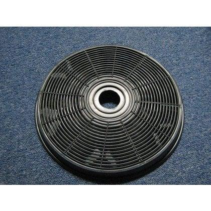 Filtr węglowy 106 , 706 , Ecoline (FR0754)