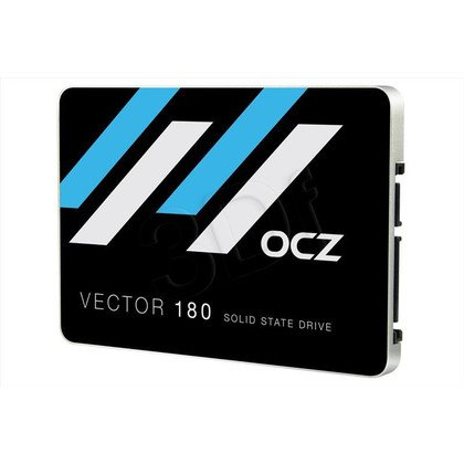 Dysk SSD OCZ VECTOR 180 960GB SATA III