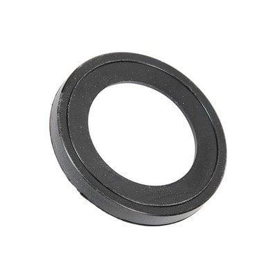 Uszczelka filtra pompy pralki (50099036001)