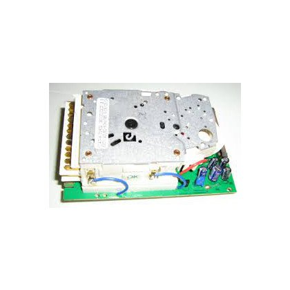Programator EC4744.01 A 02 zmywarka Whirlpool (481990501301)