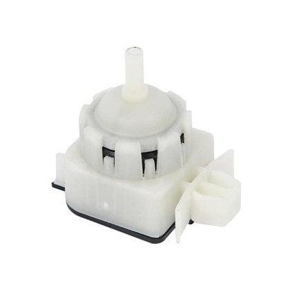 Analogowy hydrostat do pralki (1325162137)