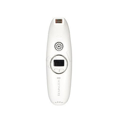 Depilator laserowy Remington IPL 2000 iLight Reveal (IPL)