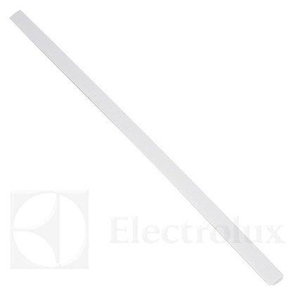 Plastikowe ramki półek do lodówe Listwa szklanej półki chłodziarki (2058170024)