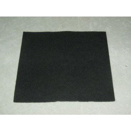 Filtr węglowy okapu OMEGA 60 (KPW007210)