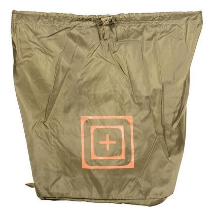 5.11 tactical Plecak Rapid Excursion 56182 piaskowy