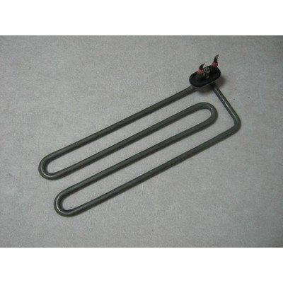 Grzałka zmywarki HAIER WQP6-3 (012080064)