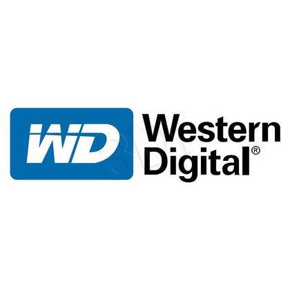 """Dysk HDD Western Digital RE 3,5"""" 6TB SATA III 128MB 7200obr/min WD6001FSYZ"""