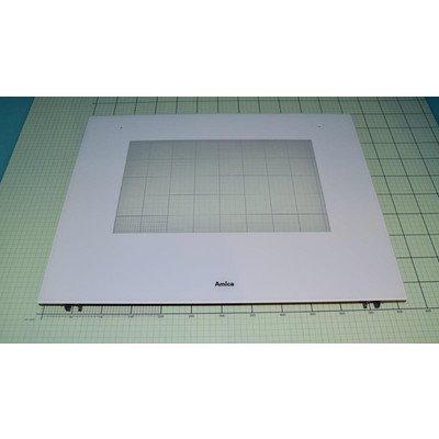 Szyba drzwi zewnętrzna 460/434 EBN WQSc (9062358)