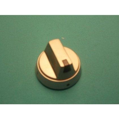 Pokrętło G454.00/09.8839.00 srebrny (9042975)