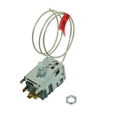 Termostat A13-0510 (C00062918)