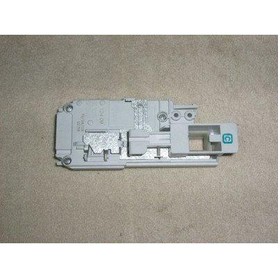 Blokada drzwi PWA,PTD,PT2,WTM (WT3247900)