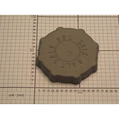 Pokrywa pojemnika soli 1032117