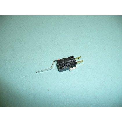 Mikroprzełącznik 1015921