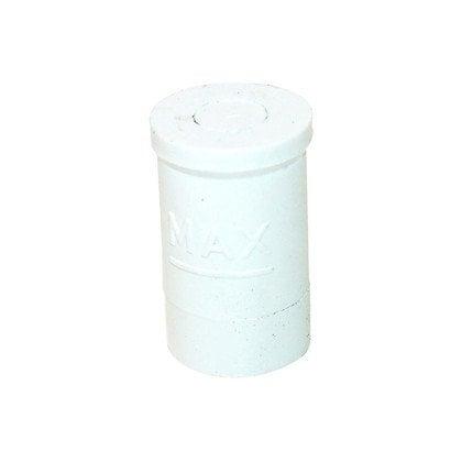 Syfon pojemnika na proszek do pralki Gorenje (537836)