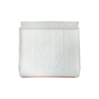 Taca ociekowa do pralki i zmywarki, 60 cm (9029793339)