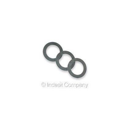 Uszczelka filtra ASKOLL/PLASET 04499 (C00045025)