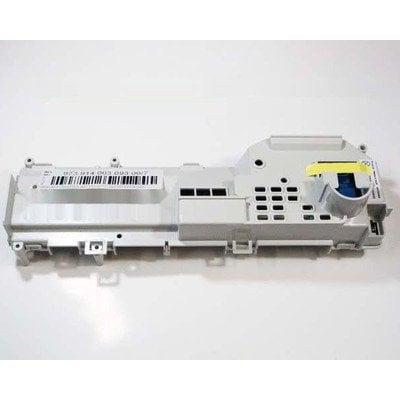 Elektronika skonfigurowana (973914003093007)