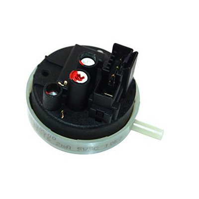 Hydrostat R2.5 85/60 OVERFLOW 330 (C00259298)
