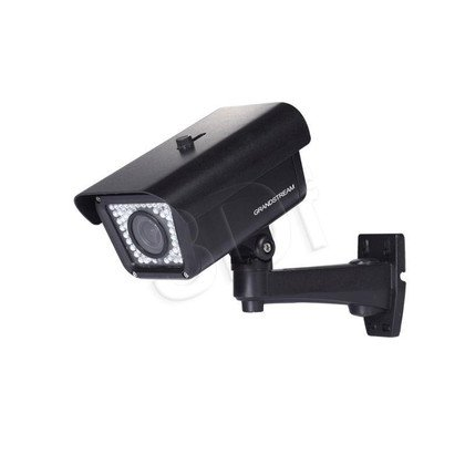 Kamera IP Grandstream GXV 3674 HD VF 2,8-12mm 1,2Mpix