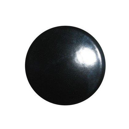 Nakrywka palnika średniego - płaska (8037928)