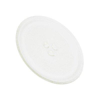 Talerz obrotowy kuchenki mikrofalowej (4055158424)