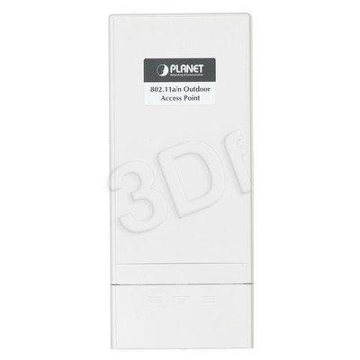 PLANET WNAP-7300 AP CPE 5GHz N300 2xLAN