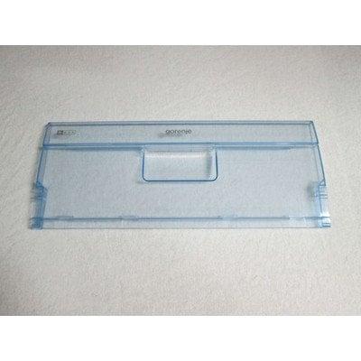 Front szuflady 47.5x19.5 cm (132985)