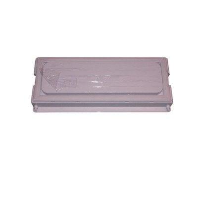 Drzwi zamrażarki białe - KNT (1033560)