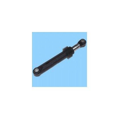 Amortyzator 100 N(C00145753)
