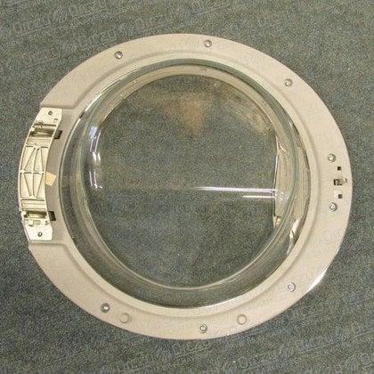 Drzwi kompletne do pralki Whirpool (481010595182)