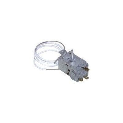 Termostat C30239-A130108 (C00025396)