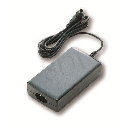 FUJITSU 3pin AC Adapter 19V/100W w/o cable for E733 E743 E752 E753 E82 P702 P772 S752 S762 S782 S792 T902