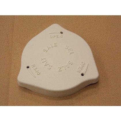 Zakrętka pojemnika soli (1003966)